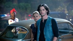Capture True Blood Saison 7 épisode 9 streaming