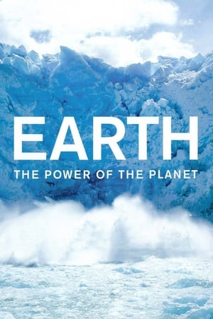 Earth: The Power of the Planet (2007)