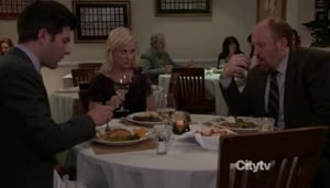 Parks and Recreation saison 4 episode 15