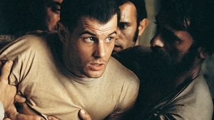 Wallpaper Watch Midnight Express for PC, Desktop & Android Full HD