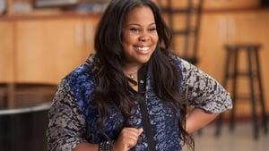 Glee saison 4 episode 21