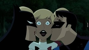 Batman and Harley Quinn (2017) HD 720p BluRay Watch Online Download