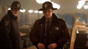 Fargo Season 2 : Waiting for Dutch
