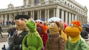 Captura de El tour de los Muppets