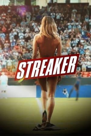 Streaker (2017)