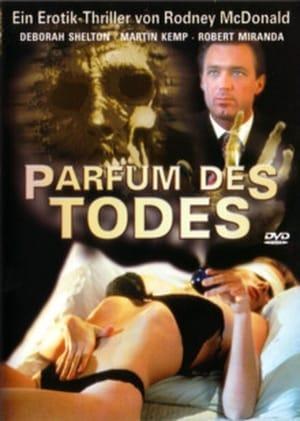Parfüm des Todes