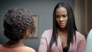 watch The Haves and the Have Nots season 5  Episode 3