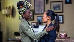 Queen Sugar Season 1 :Episode 13  Give Us This Day