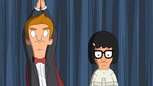 Bob's Burgers Season 4 :Episode 10  Presto Tina-o