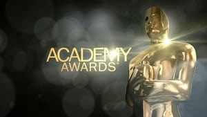 The Oscars 2015 Academy Awards