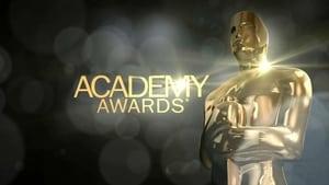 Online Premiile academiei Sezonul 87 Episodul 1 The Oscars 2015 Academy Awards
