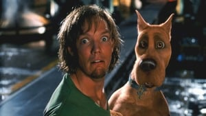 Captura de Scooby-Doo 2: Desatado
