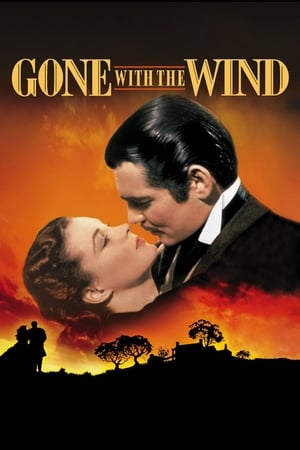 Watch Gone with the Wind Full Movie