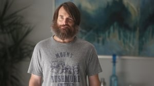 The last man on earth saison 2 episode 6