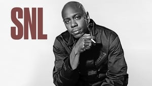 Saturday Night Live Season 42 :Episode 6  Dave Chappelle with A Tribe Called Quest