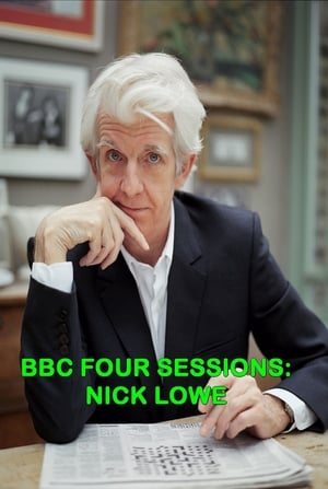 Nick Lowe: BBC Four Sessions