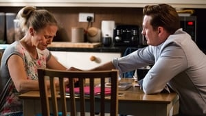 watch EastEnders online Ep-160 full