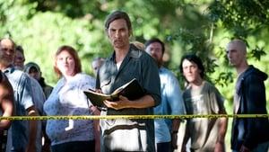 True Detective Saison 1 Episode 7