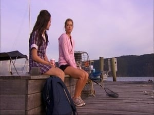Online Home and Away Sezonul 27 Episodul 198 Episode 6083