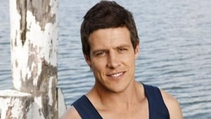 Online Home and Away Sezonul 27 Episodul 118 Episode 6003