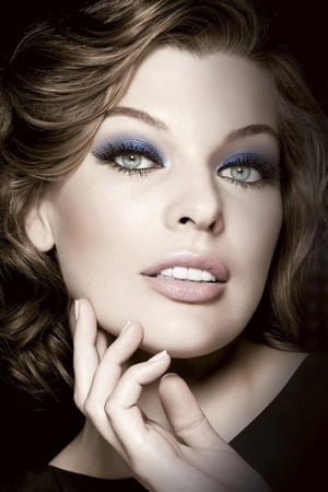 Milla Jovovich profile image 9