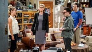 The Big Bang Theory Season 10 Episode 1