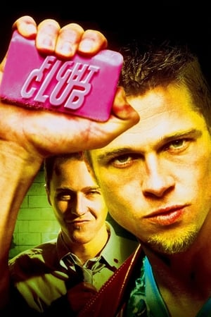 Fight Club en streaming