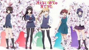 watch Saekano: How to Raise a Boring Girlfriend online Ep-8 full