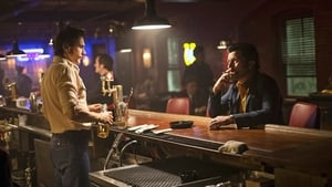 The Deuce Saison 1 Episode 4