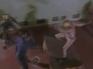 Power Rangers season 10 Episode 34