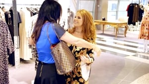watch The Real Housewives of Dallas online Ep-1 full