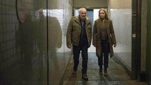 The Bridge-Bron saison 2 episode 8