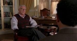 Seriale HD subtitrate in Romana Monk Sezonul 5 Episodul 7 Episodul 7