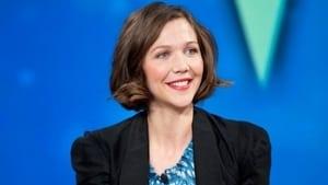 Maggie Gyllenhaal, Dave Salmoni, Ryan Bingham