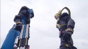 Kamen Rider Season 19 :Episode 23  Episode 23