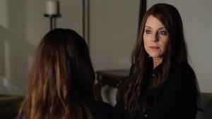 Pequeñas mentirosas Temporada 7 Episodio 1