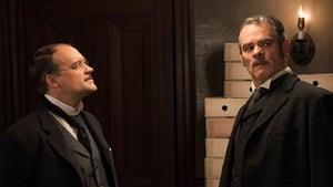 Murdoch Mysteries season 9 Episode 16