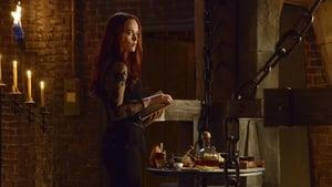 Sleepy Hollow saison 2 episode 12