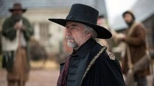 Salem saison 1 episode 3