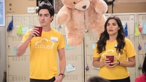 Superstore Saison 1 Episode 7