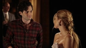 Gossip Girl saison 5 episode 10