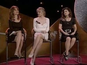 Beverly Hills, 90210 season 3 Episode 24