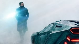 Blade Runner 2049 Streaming HD