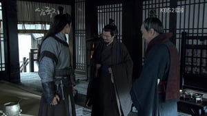 Lü Bu kills Dong Zhuo