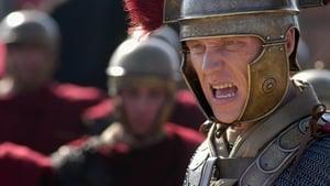 Roma Temporada 1 Episodio 2