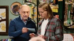 Last Man Standing Season 5 :Episode 2  Free Range Parents