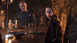 Game of Thrones seizoen 4 Aflevering 2