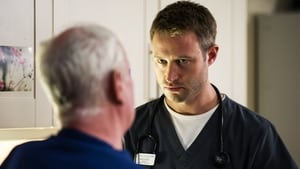 Casualty Season 30 :Episode 14  Maybe This Year