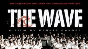 The Wave 2008