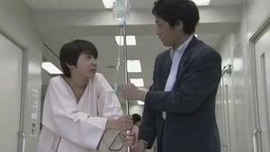 Kamen Rider Season 15 :Episode 14  Devouring Douji
